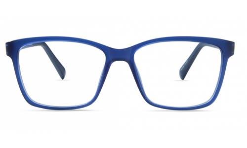 INDUS-Blue
