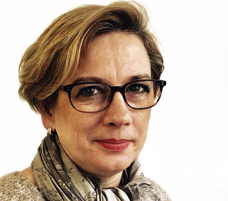 Janie Boms-Homann